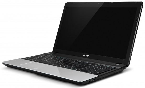 ASPIRE E1-571G