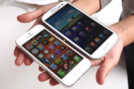 Liberamos tu móvil, cualquier modelo o compañia